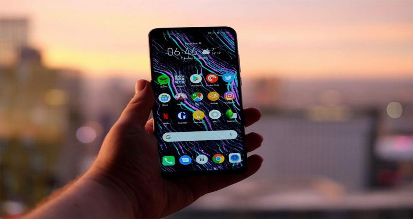 latest-technology-devices-launch-in-2019-see-the-gadgets