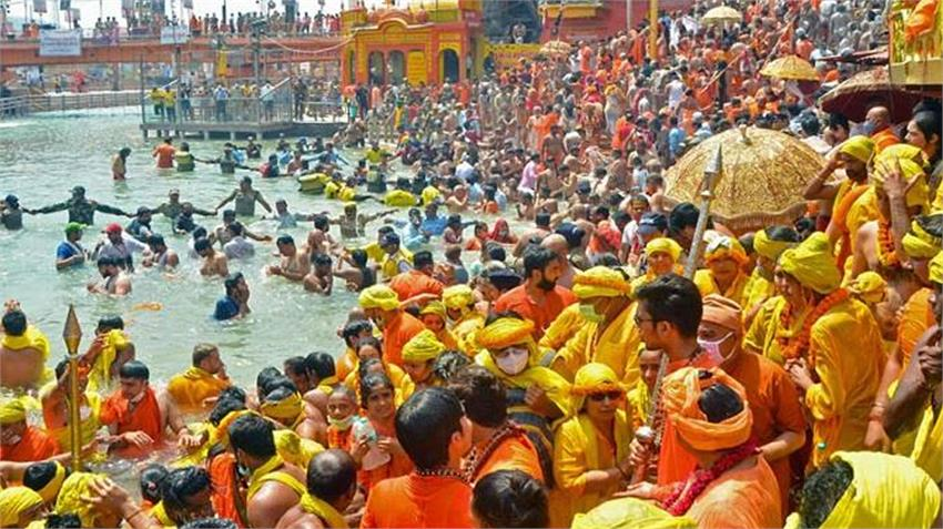 shree-mahant-of-niranjani-arena-manish-bharti-dies-from-corona-rkdsnt