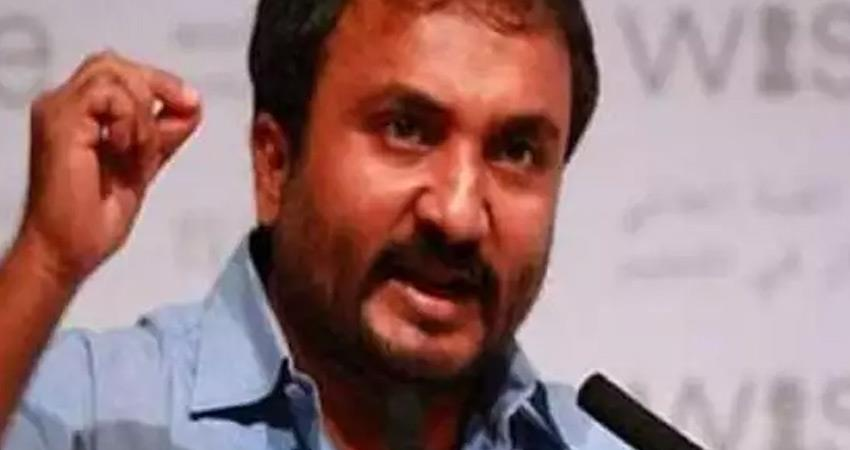 anand kumar bihar super 30 upset with increase in jnu hostel fees dress code restrictions