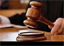 वेतन का भुगतान नहीं होने के मामले में कोर्ट ने केजरीवाल सरकार, MCD से जताई नाराजगी