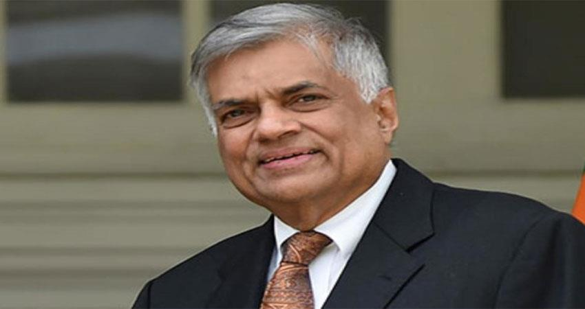 vikramsinghe-will-lead-a-new-comprehensive-coalition-of-presidential-elections-in-sri-lanka