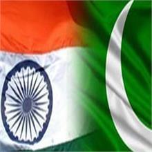 करतारपुर साहिब कारिडोर पर भारत, पाकिस्तान की पहली बैठक तय