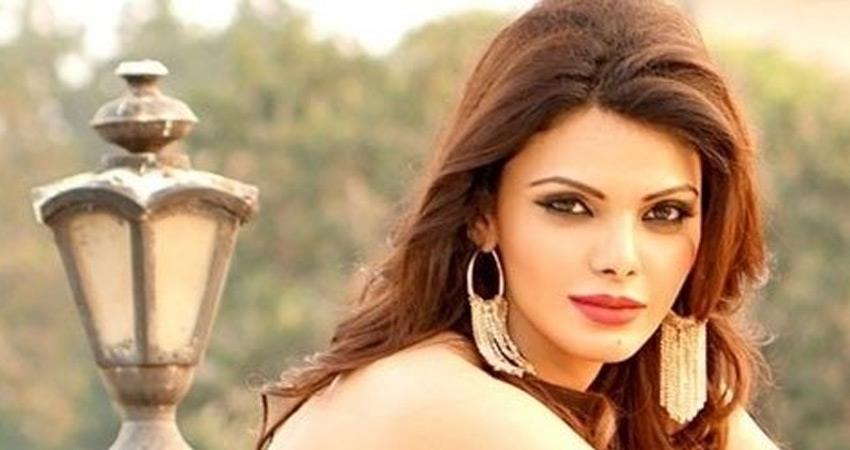 porn films case court shocks actress sherlyn chopra rkdsnt