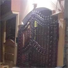 DRDO कर्मचारी गिरफ्तार: रुड़की में निशांत अग्रवाल के घर छापा मार लैपटॉप और दस्तावेज जब्त किए