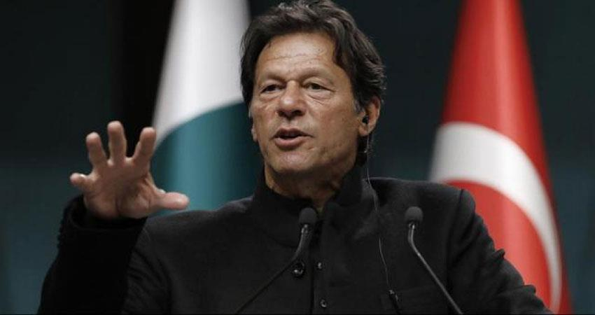 pakistan diplomatic relations with india break trade ends and threatens to move kashmir to un