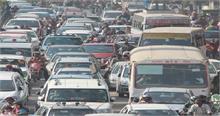उत्तराखंड: 31 मार्च को दिन भर चलेंगे वाहन, सरकार ने निजी व पब्लिक वाहनों को दी 13 घंटे की छूट
