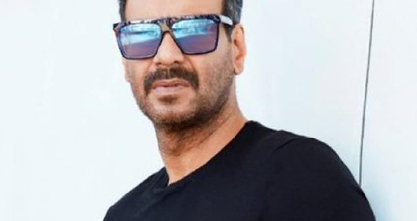 ajay-devgan-car-stopped-by-person-for-questioning-farmers-movement-rkdsnt