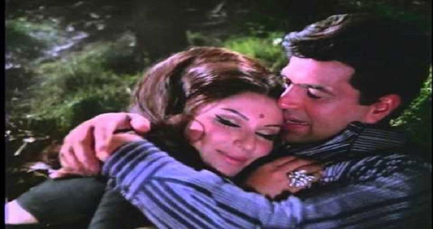 sharmila-tagore-birthday-special-some-common-facts-dharmendra-and-sharmila-jsrwnt