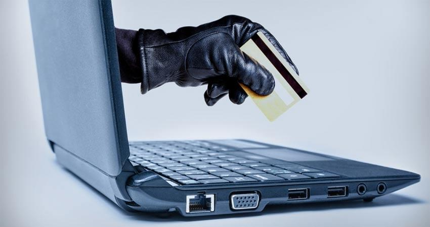cyber-crime-by-giving-greed-for-business-profit