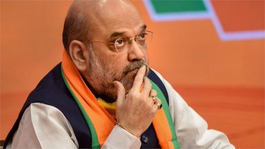 om prakash rajbhar denies alliance with bjp in up assembly elections rkdsnt