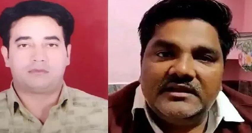surprised by postmortem report of ib officer doctor