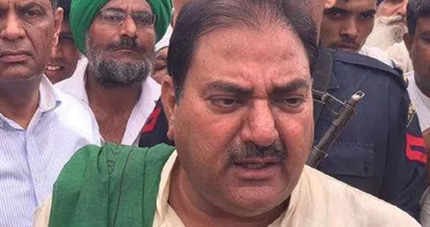 abhay chautala resigns from haryana legislative assembly over agriculture laws rkdsnt