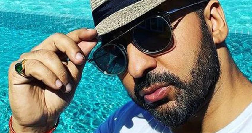 pornographic films case mumbai police reveal raj kundra about earning from app rkdsnt