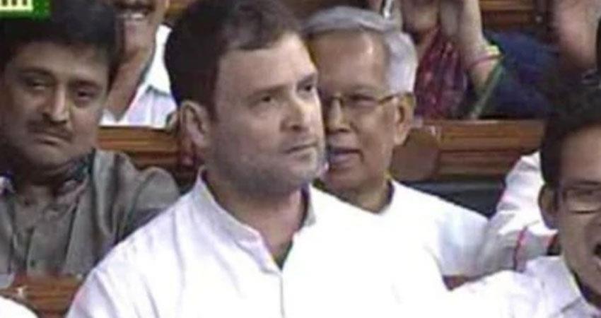 agriculture-bills-opposition-no-confidence-motion-against-rajya-sabha-deputy-chairman-rkdsnt