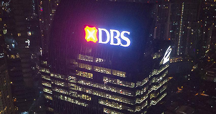 singapore bank dbs report indian modi govt can set new limit issuing bonds in foreign exchange