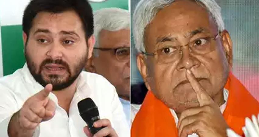 bihar-assembly-election-results-vote-counting-amid-exit-poll-forecast-rjd-congress-rkdsnt