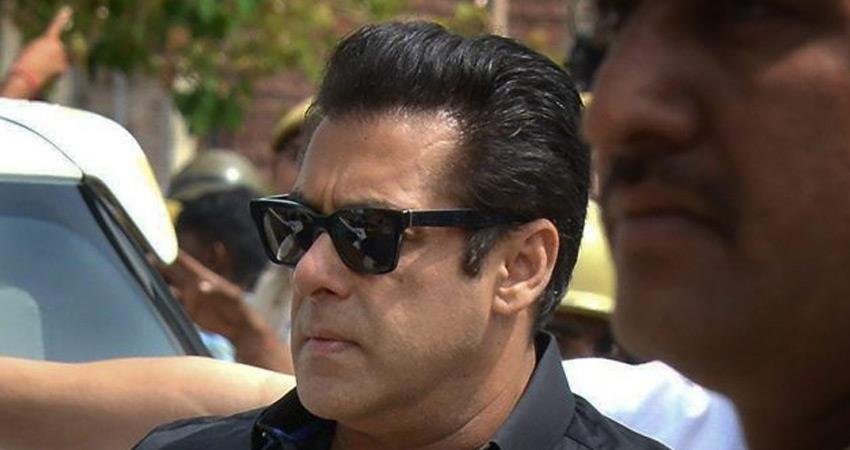 jodhpur sessions court to hear petition on salman khan blackbuck case jsrwnt