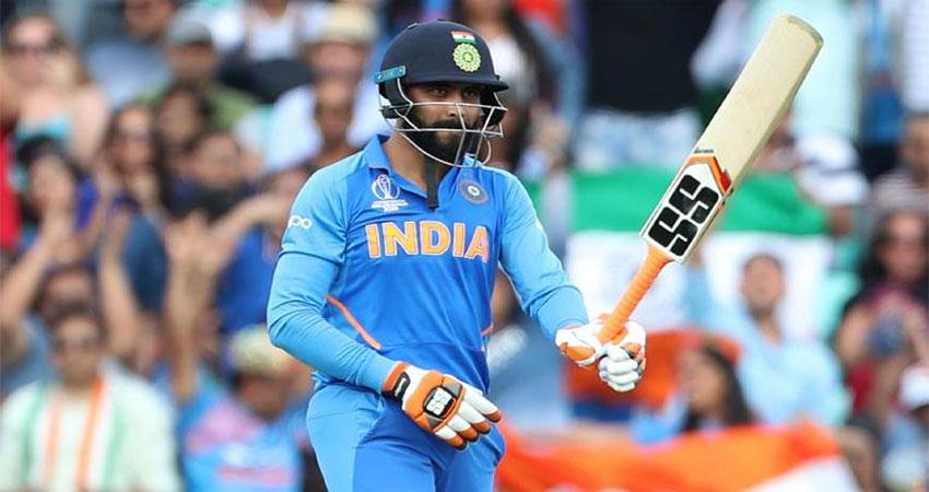 world cup 2019 india vs new new zealand semi final match