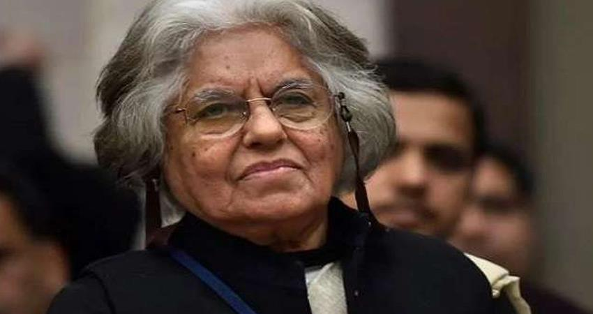 lawyer indira jaising tell high court varavara rao condition custody inhuman rkdsnt