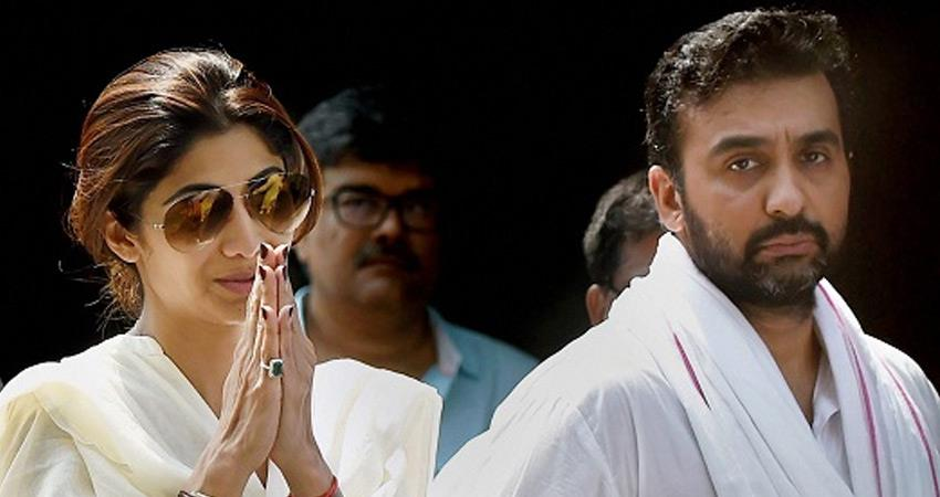 court said on shilpa shetty petition banning reporting affect freedom of press rkdsnt