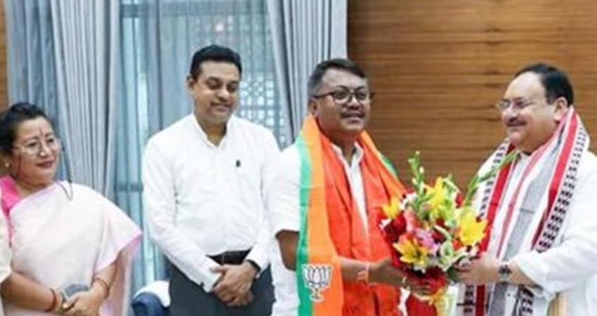 konthujam-joins-bjp-shock-to-congress-ahead-of-manipur-elections-rkdsnt