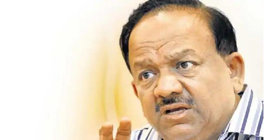 harshvardhan-said-corona-slowed-down-pm-modi-decided-to-lockdown-at-the-right-time-albsnt