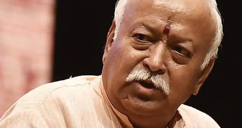 rss-sangh-chief-mohan-bhagwat-demand-strict-action-against-culprits-of-pulwama-terroris-attack