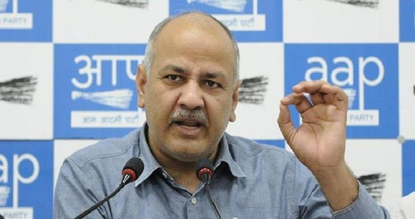 central-government-is-not-giving-financial-help-to-delhi-in-times-of-crisis-sohsnt