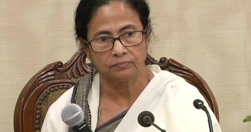 mamata-banerjee-spoke-on-pegasus-espionage-controversy-opposition-unity-after-meeting-pm-modi-rkdsnt