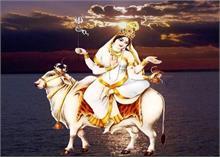 Navratri 2019 : महाअष्टमी के दिन इस शुभ मुहूर्त में करें पूजा, जानें कन्या पूजन का समय