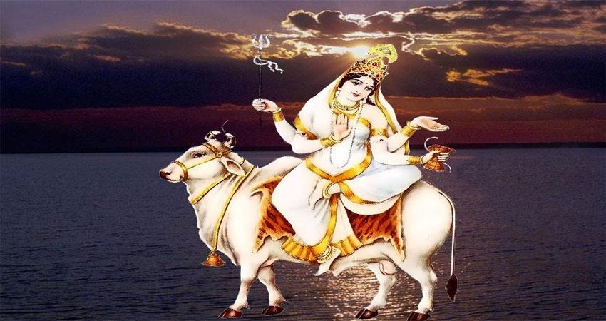 maha ashtami shubh muhurat and puja vidhi know the kanya pujan time