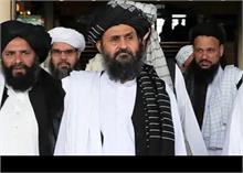 तालिबान ने किया कार्यवाहक सरकार के मंत्रिमंडल का ऐलान, मुल्ला हसन होंगे प्रधानमंत्री