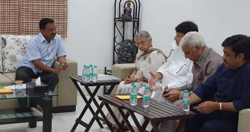 aap-saurabh-bharadwaj-say-congress-sheila-dikshit-could-not-tell-basis-complaint-on-electricity
