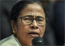 पीएम मोदी को 3 बार पत्र लिखकर धनखड़ को राज्य से वापस बुलाने को कहा है: ममता