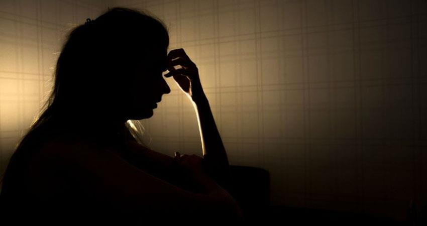 rape-victim-s-lawsuit-filed-after-court-orders-in-uttarakhand