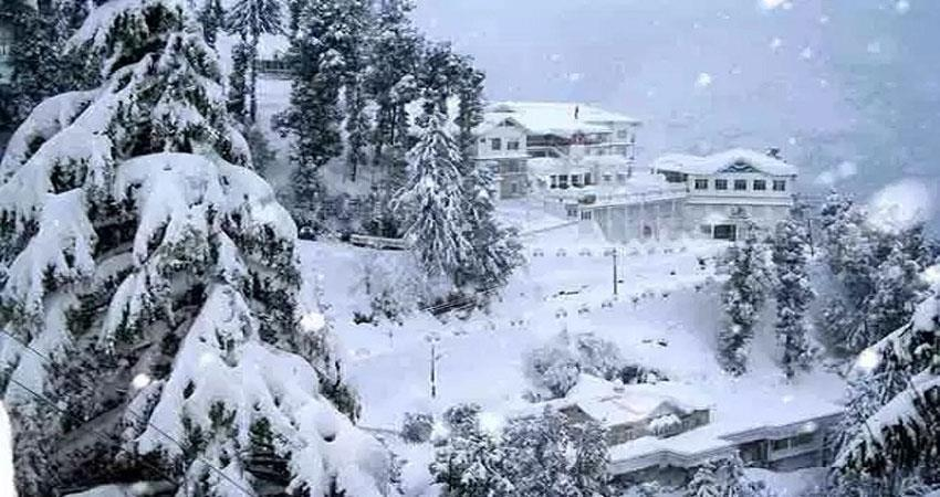 himachal-continues-with-snowfall-highway-traffic-halted