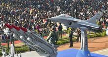 किसान आंदोलन के बीच गणतंत्र दिवस परेड में शामिल होगा राफेल विमान