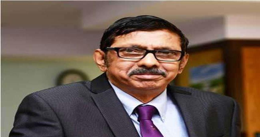 press freedom remained unchanged at all costs prasar bharati president