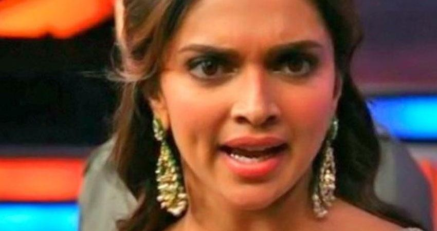 ncb-told-the-court-not-take-action-on-deepika-padukone-manager-till-hearing-rkdsnt