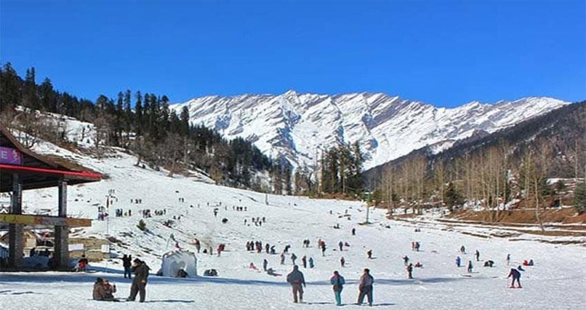 himachal-pradesh-climbs-up-to-43-degrees-celsius-in-una