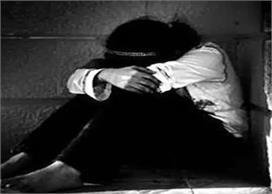 उत्तराखंडः किशोरी के उत्पीड़न में हरिद्वार की सिविल जज बर्खास्त