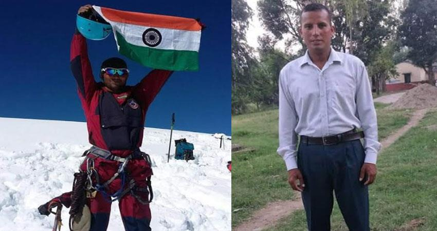 indian-army-solder-martyr-in-jammu-and-kashmir