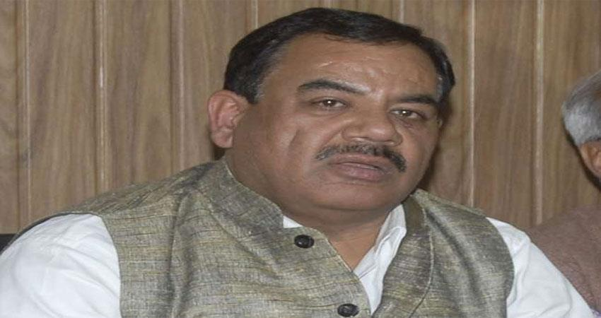 forest-minister-harak-singh-opend-opposition-against-his-government
