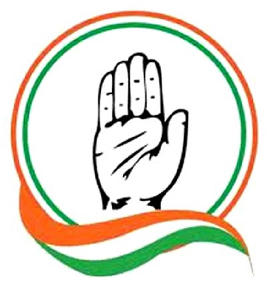 congress-constituted-committee-to-celebrate-75th-anniversary-of-independence