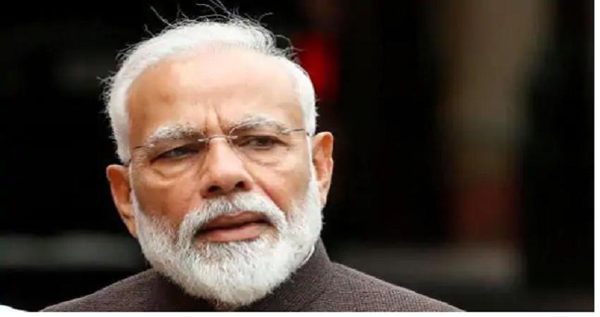 modi-aarti-raises-political-dispute-in-uttarakhand-albsnt