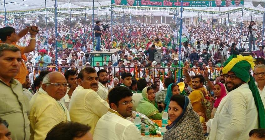 dushyant-chautala-says-congress-bjp-candidate-in-haryana-is-politically-unimportant