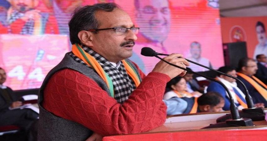 himachal-congress-filed-another-complaint-against-satpal-satti