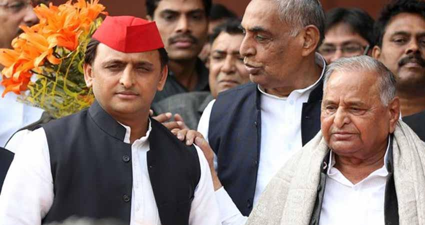 mulayam-singh-yadav-akhilesh-yadav-gets-big-relief-from-cbi-in-da-case