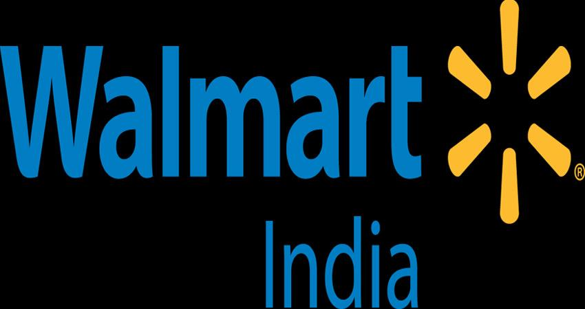 walmart-india-to-invest-500-million-dollar-by-2022