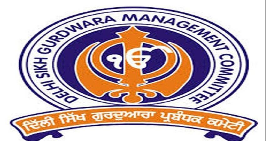 paramjit-sarna-and-vikram-rohini-declared-as-cooption-members-formal-announcement-made